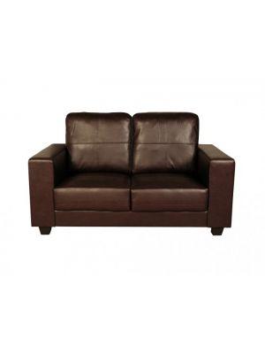Queensbury 2 Seater Sofa