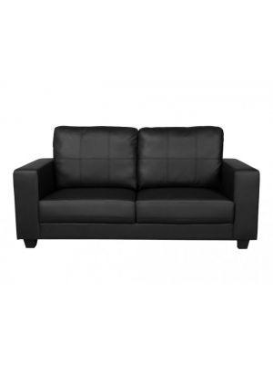 Queensbury 3 Seater Sofa