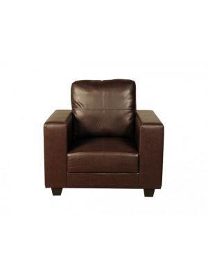 Queensbury 1 Seater Sofa