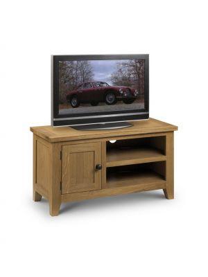 Astoria TV Unit