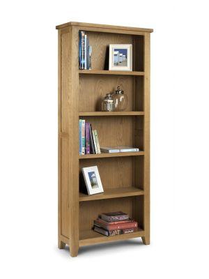 Astoria Large Bookcase