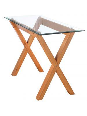 Cadiz Console Table