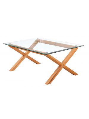 Cadiz Coffee Table