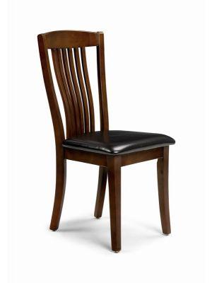 Canterbury Dining Chairs (Pair)