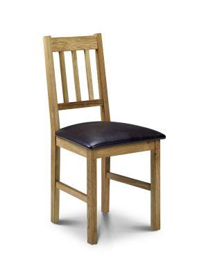 Coxmoor Dining Chair (Pair)
