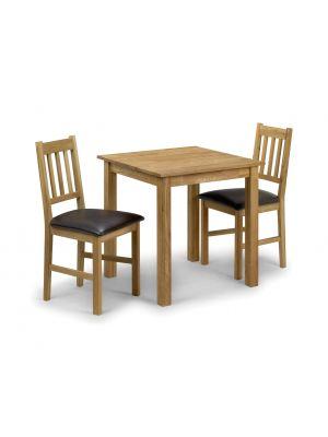 Coxmoor Square Dining Set