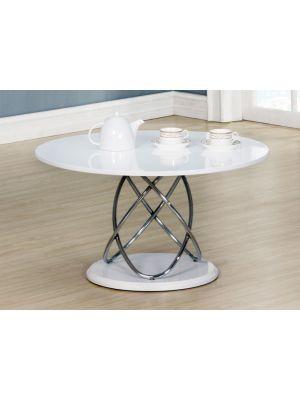 Eclipse High Gloss Coffee Table