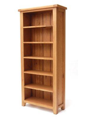 Hampshire Tall Bookcase