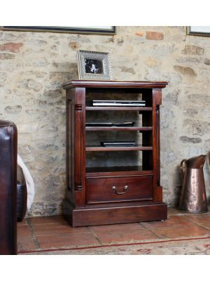 La Roque Entertainment Cabinet (Ancillaries)