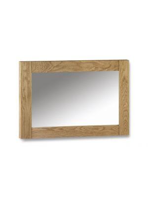 Marlborough Mirror