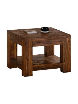 Martello Lamp Table