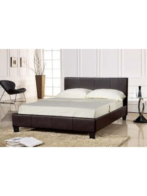 Prado Double Bed - Next Day Delivery
