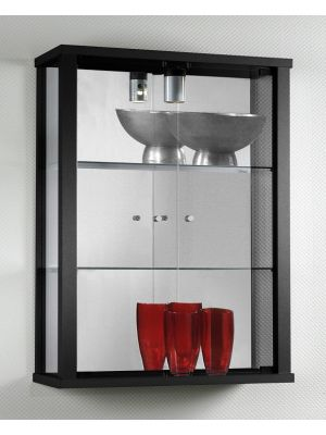 Selby Hanging Unit