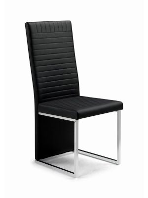 Tempo Dining Chair (Pair)