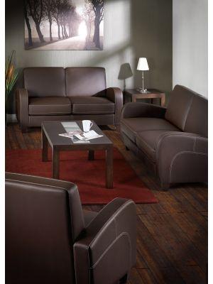 Vivo 3+2+1 Sofa Suite