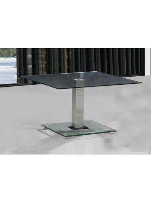 Ankara Lamp Table