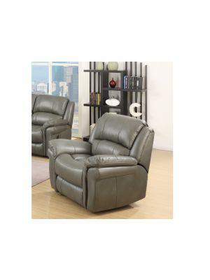 Farnham Grey Armchair