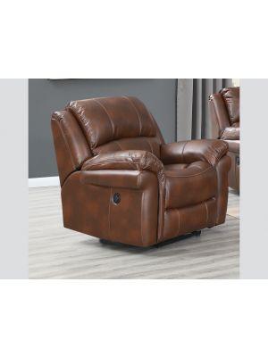 Farnham Power 1 Seater Sofa