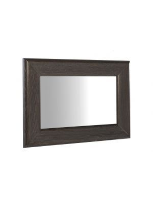 Fitzroy Wall Hanging Mirror