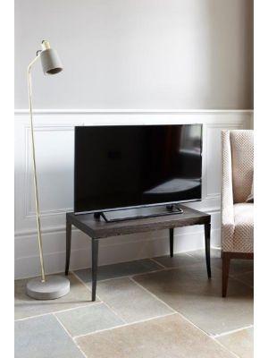 Fitzroy TV Table