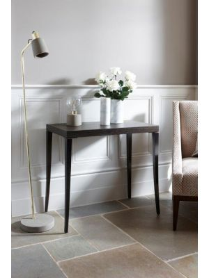 Fitzroy Small Console Table