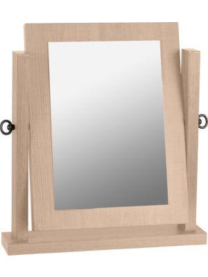 Lisbon Dressing Table Mirror