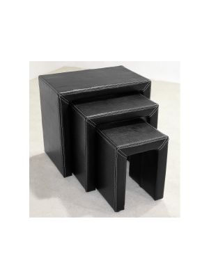 Odessa Nest of Tables