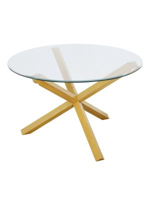 Oporto Dining Table