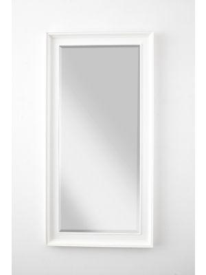 Halifax Profile Mirror