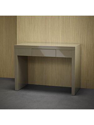 Puro Stone Dressing Table