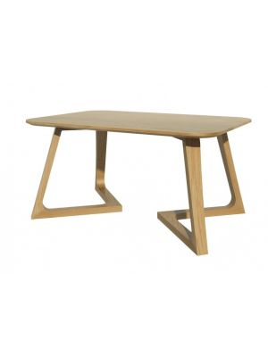 Scandic V Medium Lamp Table