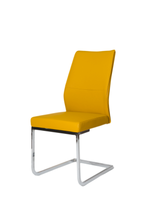 Seattle Dining Chairs (Pair)